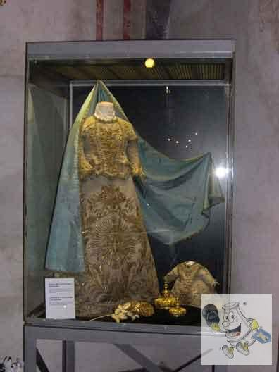 Mostra 2004