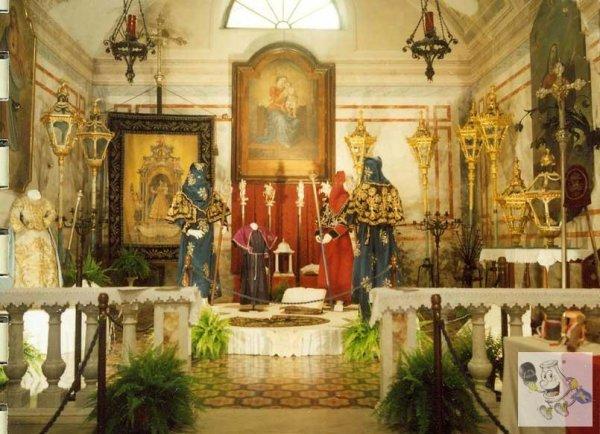 Mostra 1995