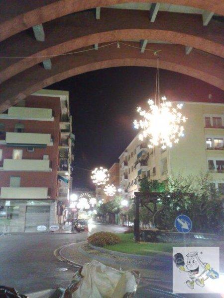 Illuminazione 9