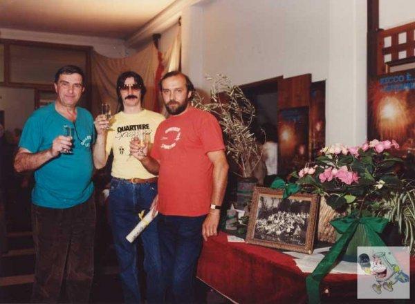 Mostra 1990