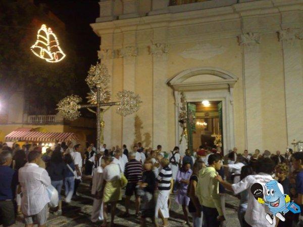 Bogliasco 2009-5