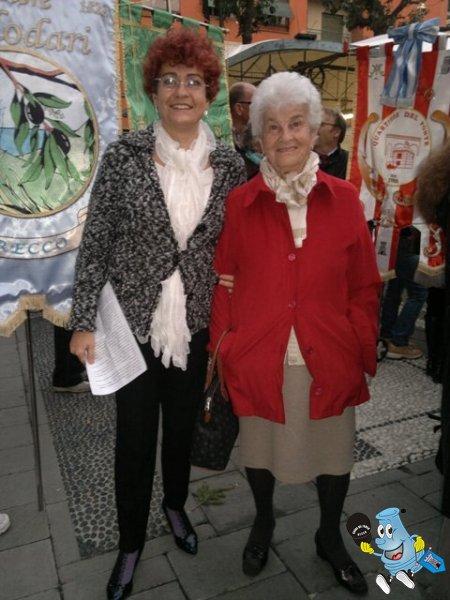 Confeugo 2011
