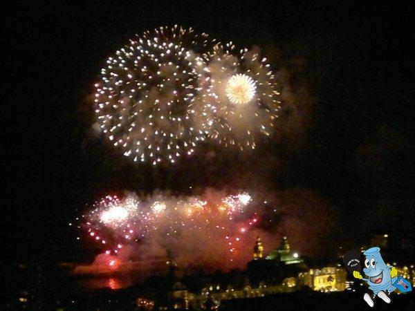 Montecarlo 2011 - Surex