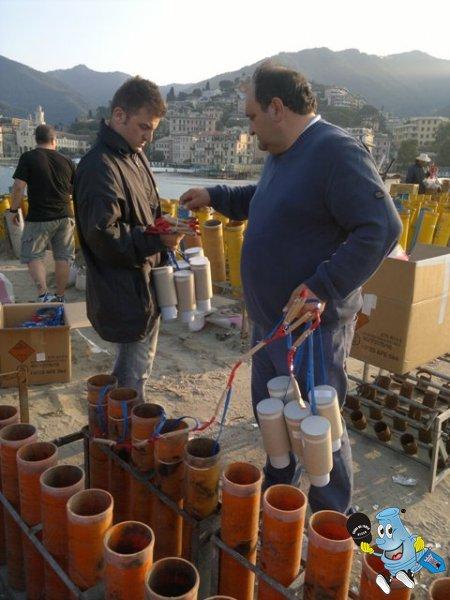 feste di luglio 1-2-3 Rapallo (Ge) - Pagina 4 030720112117