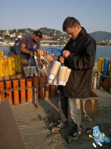 feste di luglio 1-2-3 Rapallo (Ge) - Pagina 4 030720112122