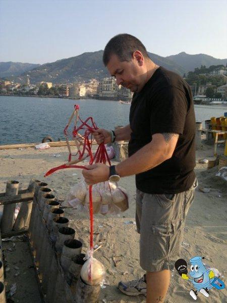 feste di luglio 1-2-3 Rapallo (Ge) - Pagina 4 030720112136