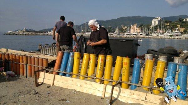 feste di luglio 1-2-3 Rapallo (Ge) - Pagina 4 030720112198