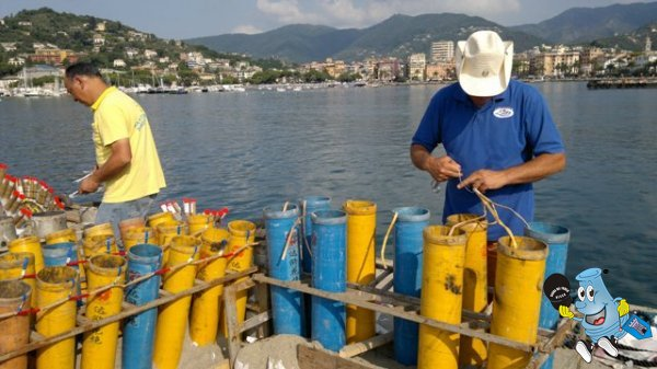 feste di luglio 1-2-3 Rapallo (Ge) - Pagina 4 030720112200