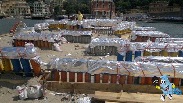 feste di luglio 1-2-3 Rapallo (Ge) - Pagina 4 030720112210