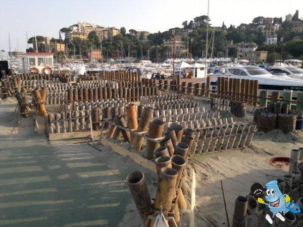 feste di luglio 1-2-3 Rapallo (Ge) - Pagina 4 2012-06-30-0937