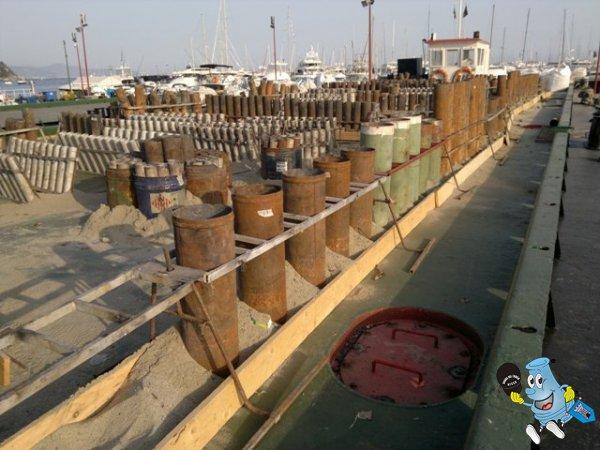 feste di luglio 1-2-3 Rapallo (Ge) - Pagina 4 2012-06-30-0943