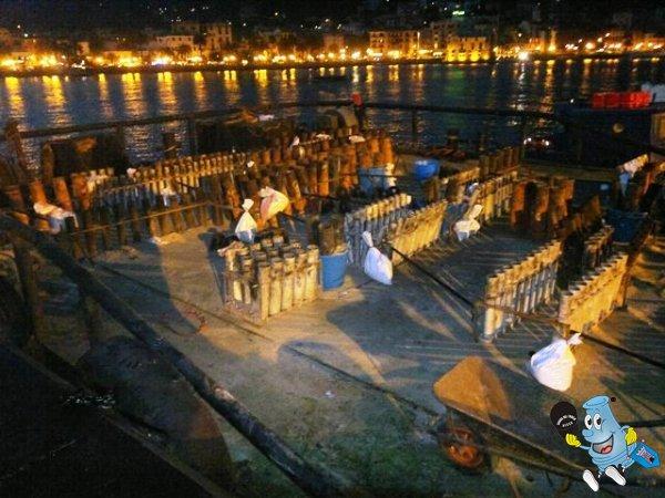 feste di luglio 1-2-3 Rapallo (Ge) - Pagina 4 2012-06-30-0952