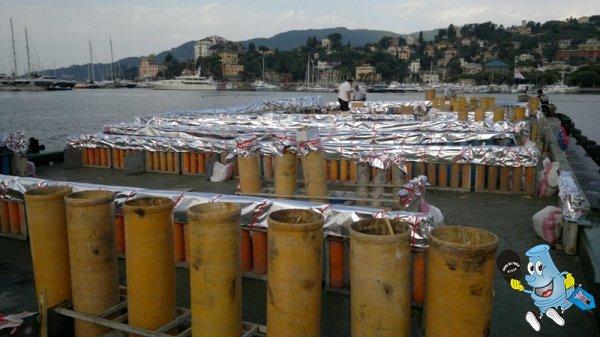 feste di luglio 1-2-3 Rapallo (Ge) - Pagina 4 2012-07-02-1032