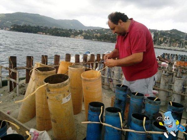 feste di luglio 1-2-3 Rapallo (Ge) - Pagina 5 2012-07-03-1107