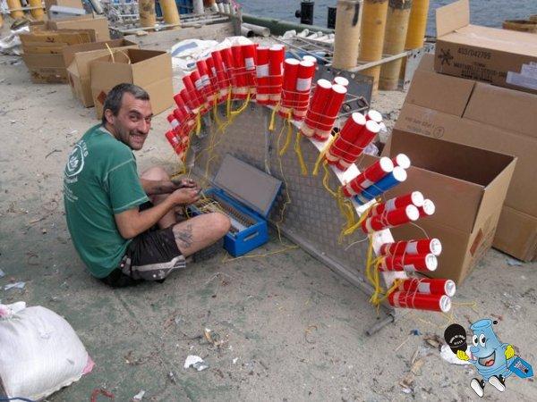 feste di luglio 1-2-3 Rapallo (Ge) - Pagina 5 2012-07-03-1125