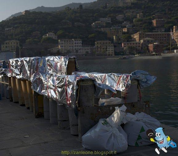 Sagra del Fuoco 2012 - Roberto Zanleone